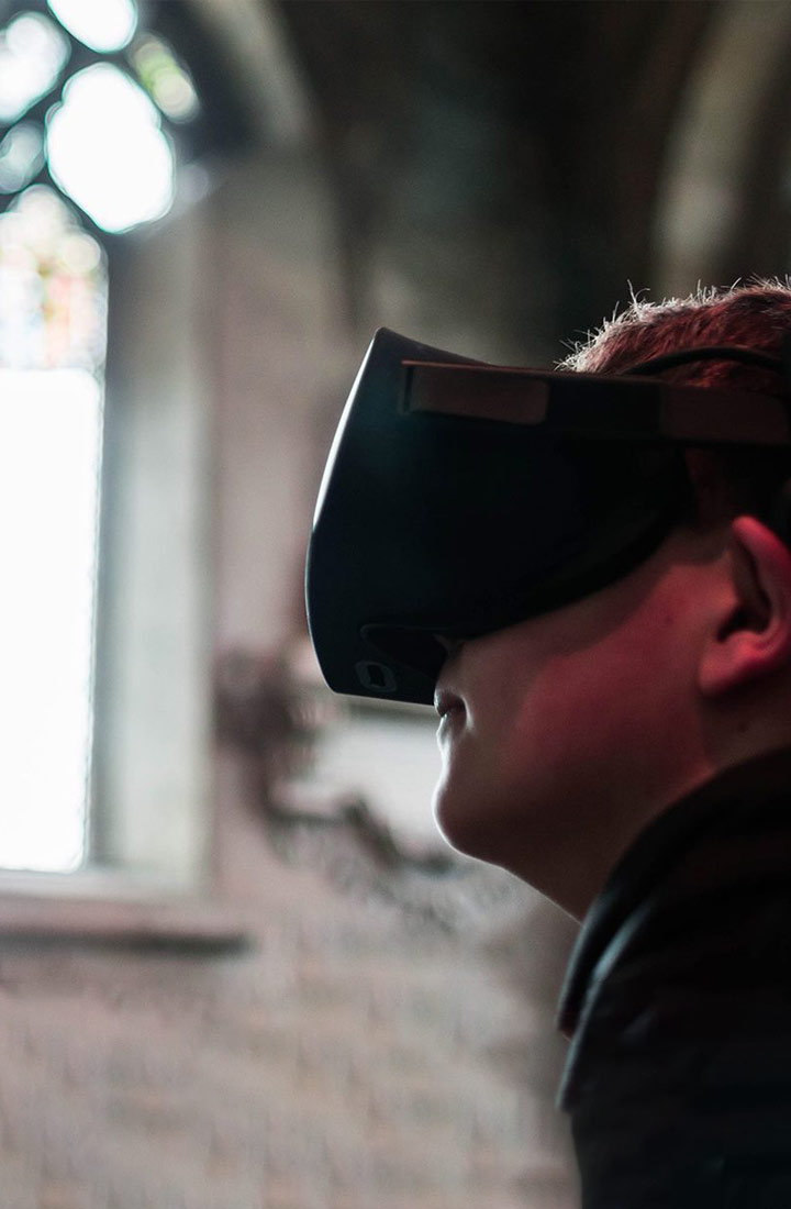 WorkaCartmel Priory Virtual Reality Experience_Archive_Large_2_Cartmel_Priory_VR-2060x1000